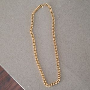 VINTAGE hold chain